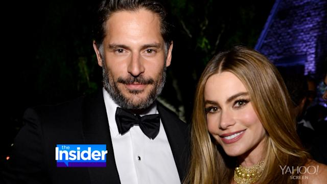 Hollywood's Hottest New Couples