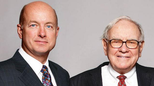 Buffett's PR Nightmare: The Sokol Saga Continues