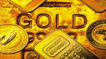 Texas May Start Hoarding Gold...Secession Next?