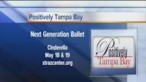 Positively Tampa Bay: Next Generation Ballet