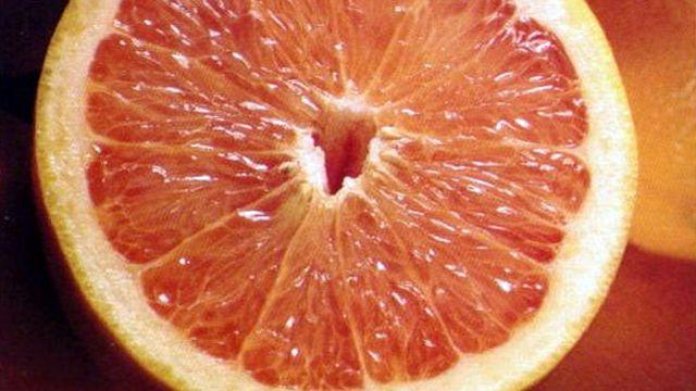 Be careful when combining grapefruit with your meds