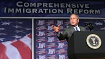 Is Immigration Reform the Answer to a Stronger Economy? The Bush Institute Says Yes