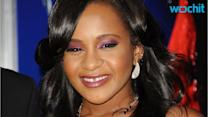 Cissy Houston: Granddaughter Bobbi Kristina Brown No Longer in a Coma but Has ''Irreversible Brain Damage''
