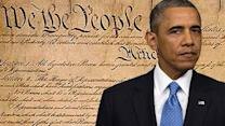 President's health care fix constitutional?