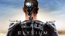 Elysium – MovieReview