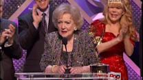 Top Moments of the Daytime Emmys 2015