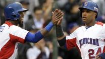 Dominican Republic Wins World Baseball Classic