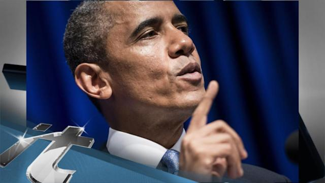 Politics Breaking News: Obama Seeks to Mobilize Grass Roots to Help Advance Health Law, Other Parts of His Agenda