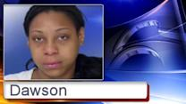 Chester woman charged with straw purchase of 2 guns