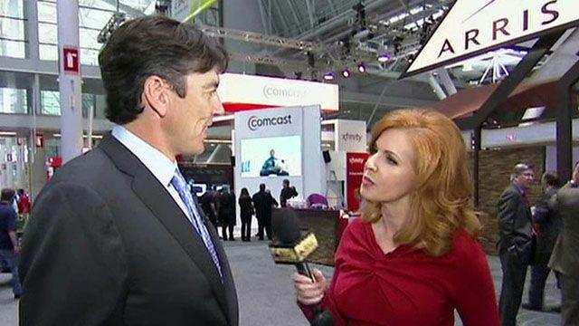 AOL CEO: Bold Investments Will Turn AOL Around