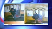 Serial robber in East Harlem targeting Asian victims