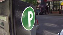 Free Sunday parking extended to more neighborhoods