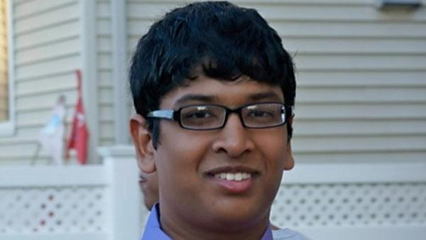 I-Team: New information in drowning death of Northwestern student Harsha Maddula