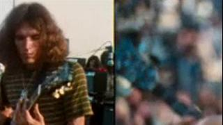 Woodstock: 3 Days Of Peace And Music Director's Cut 40th Anniversary Edition