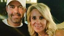 Bodies found in search for missing Arizona couple