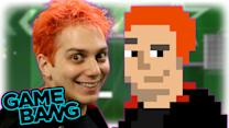 iDARB IS SO RANDOM! (Game Bang)