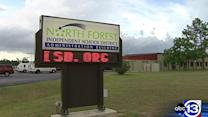 North Forest ISD continues fight to stay open