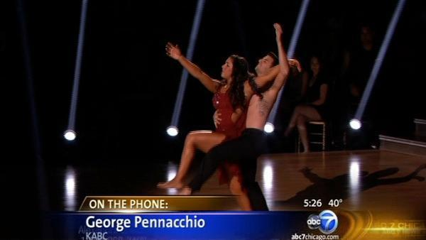 Dancing With the Stars: What You Missed
