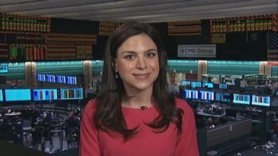 Commodities tomorrow: Gold under $1,300
