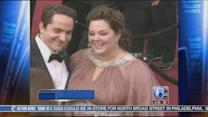 VIDEO: Melissa McCarthy: No one would make a dress