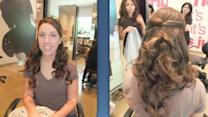 Investigation into safety of hair extensions