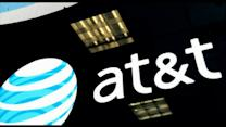 AT&T to Acquire DirecTV for $50 Billion?