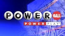 $325M jackpot incites Powerball frenzy