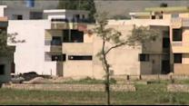 Pakistan plans to turn bin Laden compound into tourist attraction