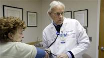 Plans to accommodate Obama's new health care law