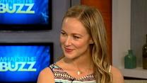 Jewel Shines Bright on Greatest Hits