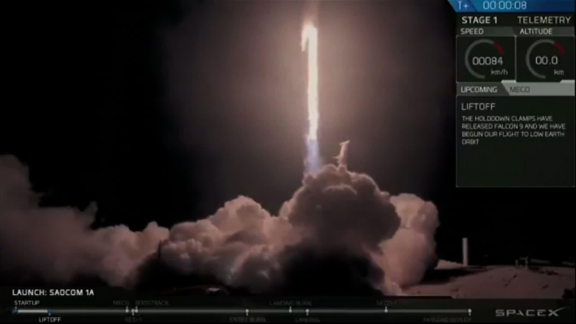 Satellites espaciales yahoo dating