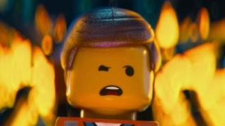 The Lego Movie (Trailer 2)