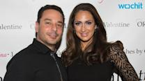Amber Marchese Faces Another Cancer Scare