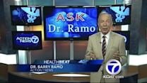 Healthbeat: Ask Dr. Ramo - Morning After Pill