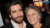 Jake Gyllenhaal Takes Women to Mom's House on First Dates