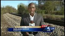 Butler Co. Train Tragedy: Bus Driver's History