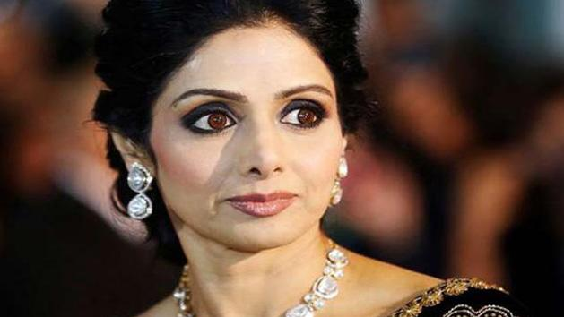 Lehren Bulletin Sridevi injured in US rushed to hospital and more hot news