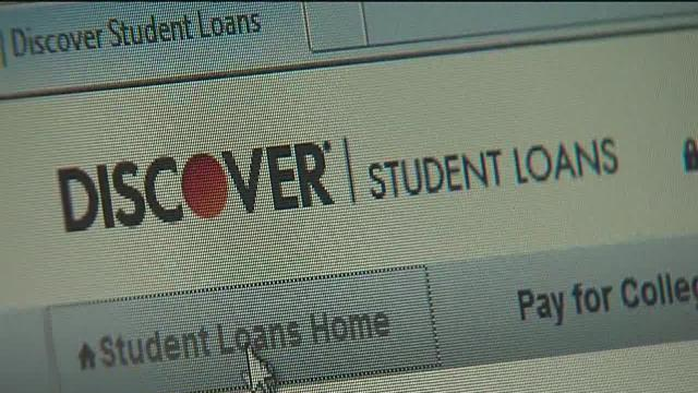 Tulsa man pays off big debt but can't get the student loan company to acknowledge payment