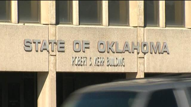 Tulsa Labor Department office closing after budget cuts