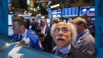 Ben Bernanke Latest News: Stocks Edge up as Bernanke Reassures on Stimulus