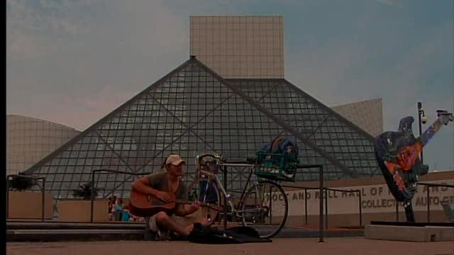 Rock Hall partners to bring half marathon in 2013
