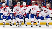 Can Habs make it back to playoffs?