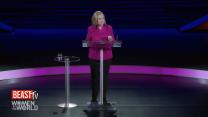 Hillary: Malala Was A 'Threat'