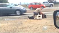 SoCal CHP Beating May Have Far-Reaching Implications For Law Enforcement Image