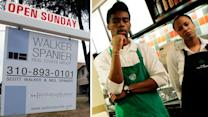 Starbucks can help you score a home deal?