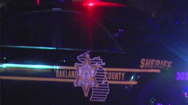 Police chase ends in deadly crash