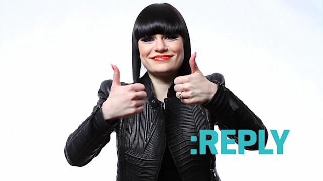 ASK:REPLY (VEVO LIFT)