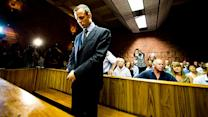 Oscar Pistorius facing 'watertight' case against him