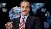 Joe Torre Talks About Blown Call In Pirates-Braves Game