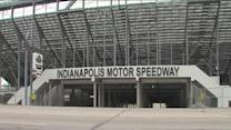 Agreement reached to make Indianapolis Motor Speedway accessible for people with disabilities